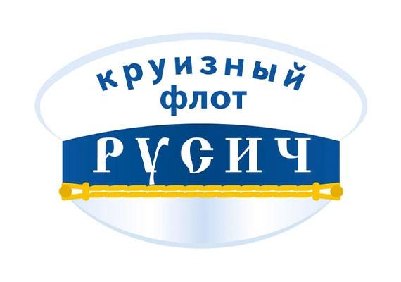 Русич